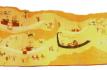 Hierakonpolis Expedition 3500 BC