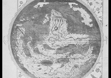 Lokman's Zübdetü't Tevarih 1595 AD
