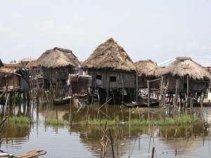 1168305-Ganvie-Stilt-Village-Benin-1.jpg